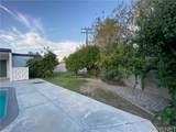2295 Alejo Road - Photo 22
