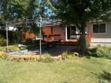 9541 Chippewa - Photo 12