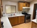 17350 Temple Ave # 146 - Photo 6