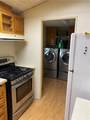 17350 Temple Ave # 146 - Photo 7