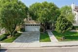 26638 Brooks Circle - Photo 1