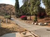 0 Opal Canyon - Photo 4