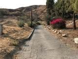 0 Opal Canyon - Photo 5