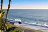 31981 Coast - Photo 2