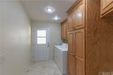 5164 Campbell Way - Photo 8