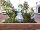 414 Valencia Avenue - Photo 4