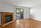 8327 Vineyard Avenue - Photo 5