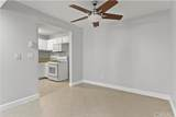 8327 Vineyard Avenue - Photo 10