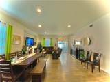 15909 Sierra Vista Court - Photo 5