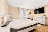 12551 Carmel Way - Photo 47