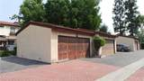 13846 Ramona Parkway - Photo 1