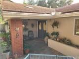 3611 Figueroa Street - Photo 2