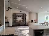 3611 Figueroa Street - Photo 11