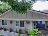3611 Figueroa Street - Photo 4