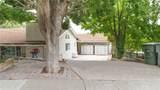 3611 Figueroa Street - Photo 7