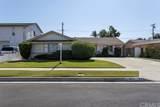 6622 Acacia Avenue - Photo 1