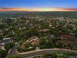 12801 Panorama Crest - Photo 42
