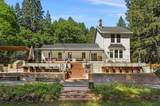 16790 Armstrong Woods Road - Photo 8