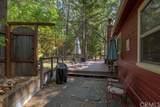 10491 Redwood Road - Photo 8