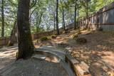 10491 Redwood Road - Photo 9