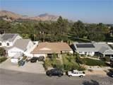 3931 Del Rey Drive - Photo 8