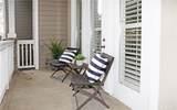 6244 Seabourne Drive - Photo 5