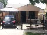 1205 Acacia Avenue - Photo 1