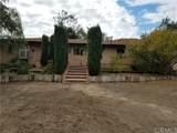 40624 Gibbel Road - Photo 1