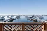 1312 Bay Front - Photo 4