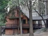 27481 Meadow Drive - Photo 1