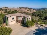 13870 Palo Verde Road - Photo 1