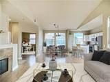 1071 Gibraltar Avenue - Photo 7