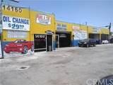 14160 Crenshaw Boulevard - Photo 1