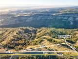 8715 Deer Creek Highway - Photo 1