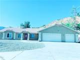 8368 Lebec Road - Photo 1