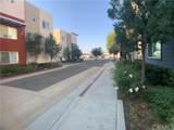 5774 Acacia Lane - Photo 2