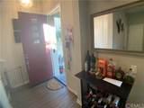 5774 Acacia Lane - Photo 11