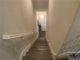 5774 Acacia Lane - Photo 17