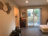 5774 Acacia Lane - Photo 20