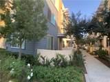 5774 Acacia Lane - Photo 3