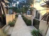 5774 Acacia Lane - Photo 4