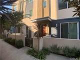 5774 Acacia Lane - Photo 5