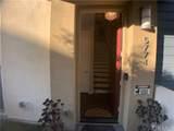 5774 Acacia Lane - Photo 10