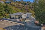 2495 Temple Hills Drive - Photo 2