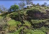 6913 Panoramic Drive - Photo 5