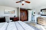17051 Mockingbird Canyon Road - Photo 48