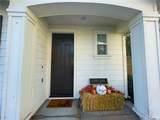 7007 Vanderbilt Street - Photo 4