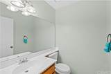 6627 Altawoods Way - Photo 8