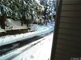 212 Cool Creek Lane - Photo 1