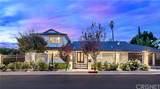 5001 Del Moreno Drive - Photo 1